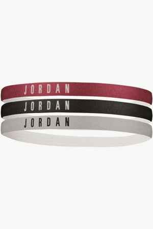 Nike Jordan Haarband