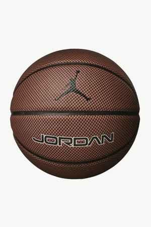 Nike Jordan Legacy Basketball