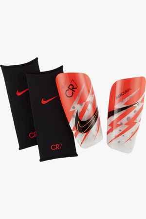 Nike Mercurial Lite CR7 Schienbeinschoner
