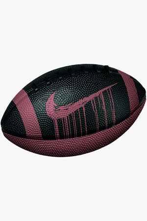 Nike Mini Spin 4.0 American Football