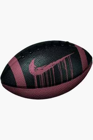 Nike Mini Spin 4.0 FB American Football