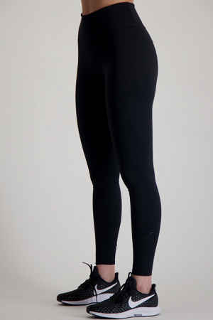 Nike One Luxe Damen Tight