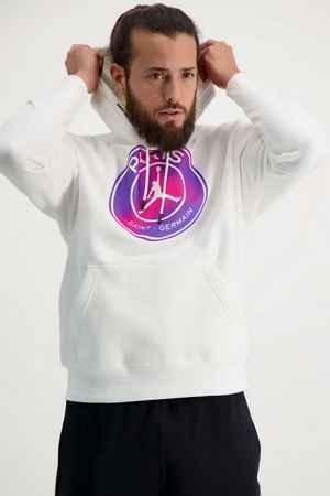 Nike Paris Saint-Germain Herren Hoodie