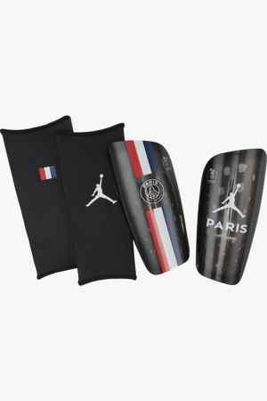 Nike Paris Saint-Germain Mercurial Lite Jordan Schienbeinschoner