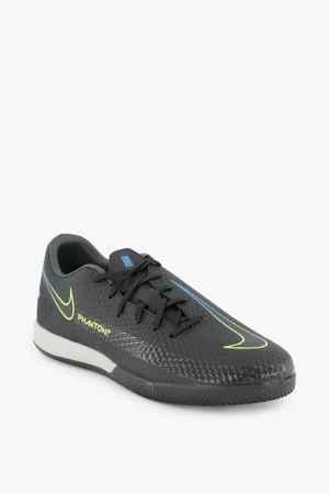 Nike Phantom GT Academy IC Herren Fussballschuh