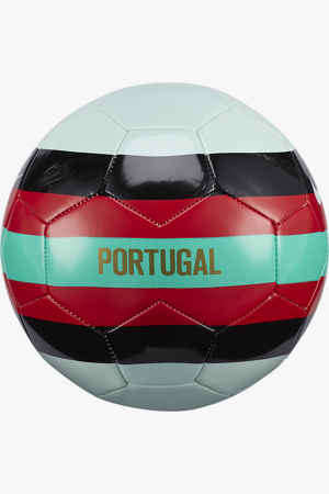 Nike Portugal Fussball