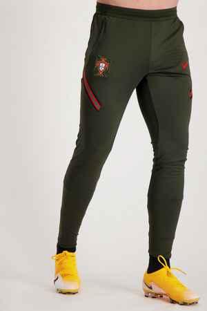 Nike Portugal Strike Herren Trainerhose