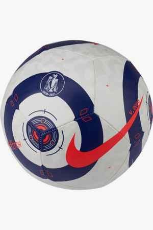 Nike Premier League Pitch Fussball