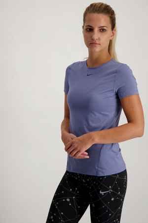 Nike Pro Damen T-Shirt