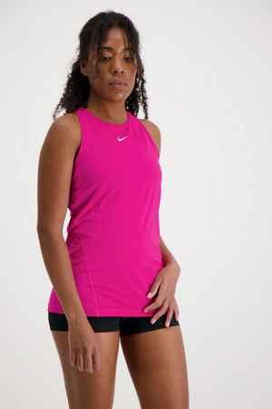 Nike Pro Damen Top