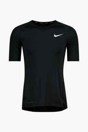Nike Pro Herren T-Shirt