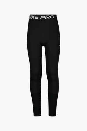 Nike Pro Mädchen Tight