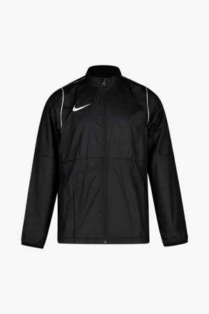 Nike Repel Park Kinder Trainingsjacke