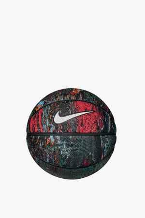 Nike Skills Revival Mini Basketball