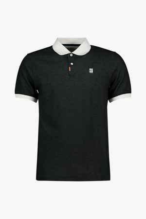 Nike Slam Herren Poloshirt