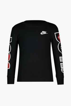 Nike Sportswear 90's Mini Jungen Longsleeve