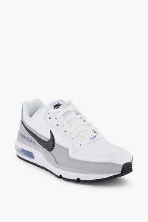 Nike Sportswear Air Max LTD 3 Herren Sneaker