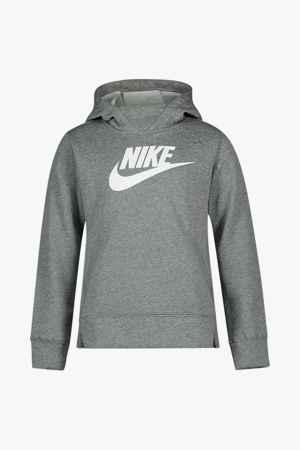 Nike Sportswear Mädchen Hoodie