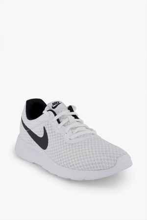 Nike Sportswear Tanjun Damen Sneaker