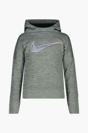 Nike Sportswear Therma Mini Mädchen Hoodie