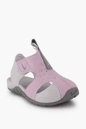 Nike Sunray Protect 2 Kleinkind Badeschuh