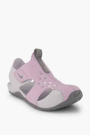 Nike Sunray Protect 2 Mädchen Badeschuh