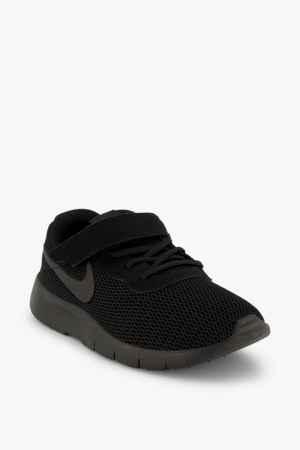 Nike Tanjun Kinder Sneaker