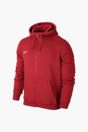 Nike Team Club Kinder Hoodie