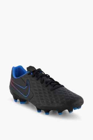 Nike Tiempo Legend 8 Pro FG Herren Fussballschuh