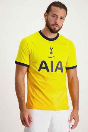Nike Tottenham Hostspur 3rd Replica Herren Fussballtrikot
