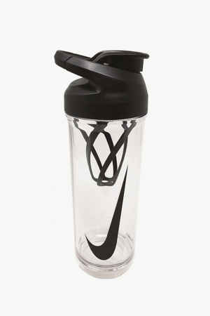 Nike TR Hypercharge Trinkflasche
