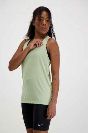 Nike Yoga Damen Top
