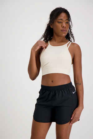 Nike Yoga Dri-FIT Indy Novelty Damen Sport-BH