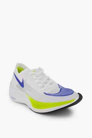 Nike Zoomx Vaporfly Next Herren Laufschuh