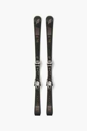 Nordica Sentra SL7 Ti Damen Ski Set 20/21