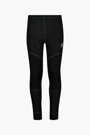Odlo Active X-Warm ECO Kinder Thermohose