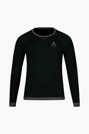 Odlo Performance Warm Kinder Thermo Longsleeve