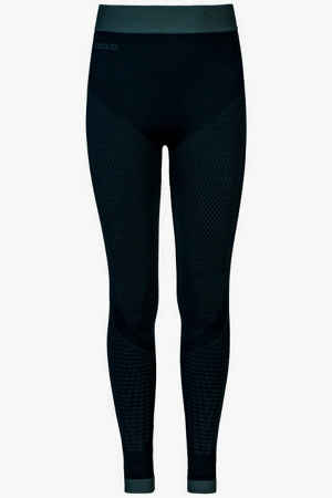 Odlo Performance Warm Kinder Thermohose