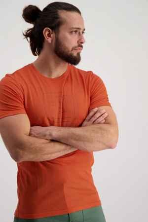 Ortovox 120 Tec Logo Herren T-Shirt