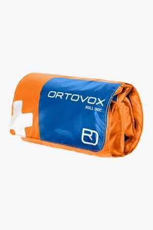 Ortovox First Aid Roll Doc Erste Hilfe Set