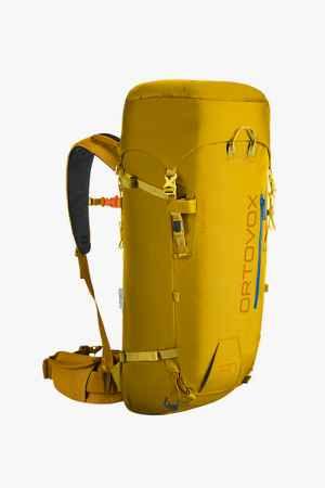 Ortovox Peak Light 32 L Wanderrucksack