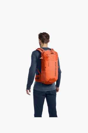 Ortovox Traverse 20 L Wanderrucksack