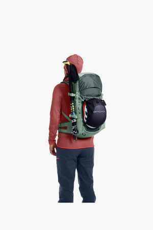 Ortovox Traverse S 18 L Wanderrucksack