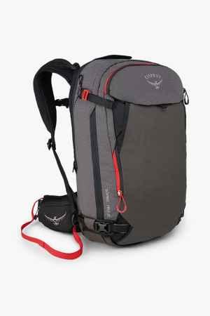 Osprey Sopris Pro Avy 30 L Airbag Rucksack