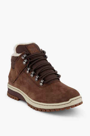 Park Authority H1ke Territory Superior Herren Winterschuh