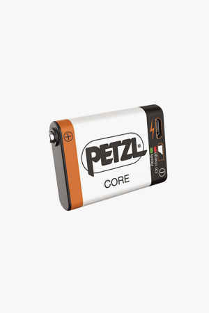 Petzl Core E99ACA Akku