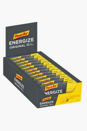 PowerBar Energize Original 25 x 55 g Sportriegel