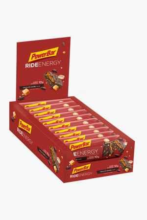 PowerBar Ride Energy 18 x 55 g Sportriegel