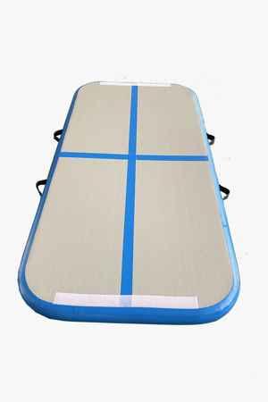 Powerzone Air Pad 3 m x 1 m Fitnessmatte