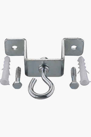 Powerzone Bag Ceiling Bracket